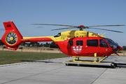 H145 / EC145T2 (ZK-IGI)