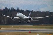 Boeing 787-8 Dreamliner (N810AN)