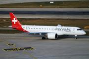 Embraer 190 E2 STD (ERJ-190-300STD)