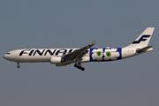 Airbus A330-302E (OH-LTO)