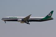 Boeing 777-35E/ER (B-16726)