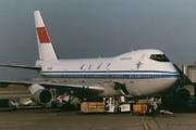 Boeing 747-2J6B (B-2448)
