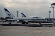 747-286B(M) (EP-IAG)