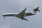 Gulfstream Aerospace G-V SP