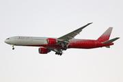 Boeing 777-31H/ER (EI-GFA)
