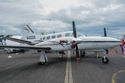 Cessna 425 Conquest