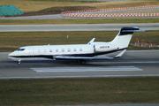 Gulfstream G650ER