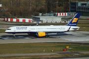 Boeing 757-256/WL (TF-LLX)