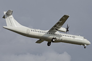 ATR 72-600 (F-WWEM)