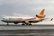 McDonnell Douglas MD-11/F (N952AR)