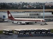 Boeing 707-336C