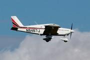 Piper PA-28-180 Cherokee Archer (N9467J)
