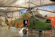 Sikorsky S-58T (H4K-64/30)