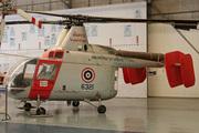 Kaman HH-43B Huskie (K-600) (HS-5/05)