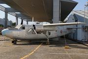 Percival P-50/54/57/66 Prince/Pembroke