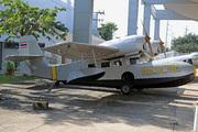 Grumman G-44A Widgeon (S6-2/94)