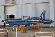 SIAI-Marchetti SF-260TP (THOR6)