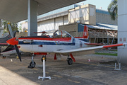 Pilatus PC-9 (F19-06/34)