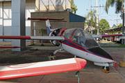 RFB Fantrainer 600 (F18K-15/32)