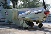 Fairey Firefly FR Mk.1