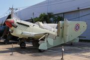 Fairey Firefly FR Mk.1 (J4-11/94)