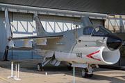 LTV A-7E