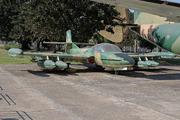 Cessna A-37B Dragonfly (J6-13/15)