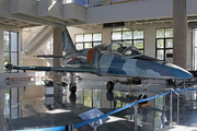 Aero Vodochody L-39ZA/ART Albatros (KHF1-40/40)