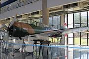 Curtiss H75-N Hawk