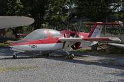 RFB Fantrainer 400 (F18-01/27)