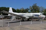 Hawker Siddeley HS-748 Srs 2/108 (L5-1/8)