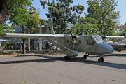 GAF N-22B Nomad (L9-4/25)