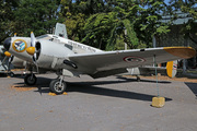 Beech C-45F Expeditor (L1-5/90)