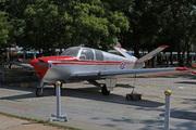 Beech A35 Bonanza (HS-TBE)