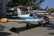 Pazmany PL-2