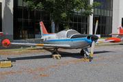 SIAI-Marchetti SF-260ITT (F15-8/16)