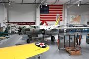 Douglas A-26-40-DT Invader