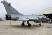 Dassault Rafale C (4-GH)
