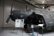 Grumman TBM-3E Avenger (53914)