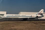 Sud SE-210 Caravelle 10B1R