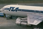 Boeing 707-131