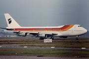 Boeing 747-256B (F-GHPC)