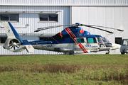 Eurocopter AS-365N-3 Dauphin 2 (TJ-HAA)