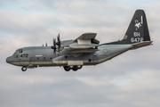 KC-130J (166492)