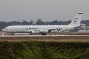 Boeing E-8C J-Stars (707-300C) (02-9111)