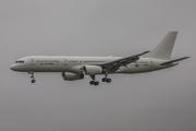 Boeing C-32A (757-2G4)