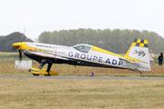 Extra EA-330SC (F-HXAL)