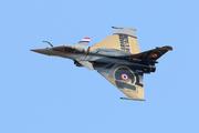 Dassault Rafale C (4-IM)