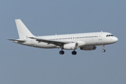 Airbus A320-233 (LY-VEI)