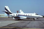 Lockheed L-1329 JetStar 731